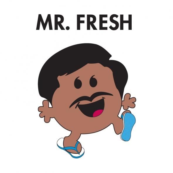 mr_fresh